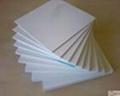 聚四氟乙烯PTFE模壓板 5