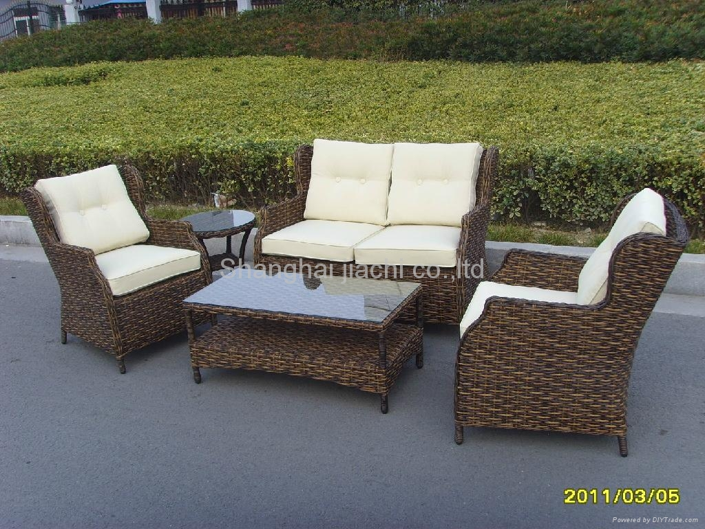 rattan sofa garden furniture with China Outdoor Furniture on Wicker Cafe Chair Html likewise Indoor Leather Umbrella Stand moreover 10 Best Sofas And Outdoor Seating For Summer 10179412 besides Henley Teak Curved Garden Wooden Bench additionally BEACH FURNITURE BEACH LOUNGE page 1.