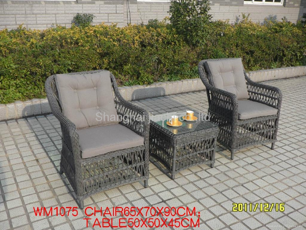 China Outdoor Furniture  Wm3018  Cyf (china Manufacturer. Kroger Patio Table And Chairs. Outdoor Furniture Bali Online. Round Patio Table Only. How To Build An Outdoor Patio Kitchen. Patio Dining Sets Small. Today's Patio Furniture Scottsdale. Bonita Furniture And Patio Naples Fl. Cushions For Patio Furniture Sears