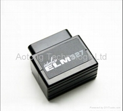ELM 327 Bluetooth  micro auto detector