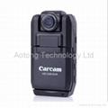 Mini hd car camcorde1080p  Night Vision