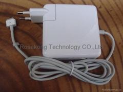 18.5V4.6A apple  power adapter