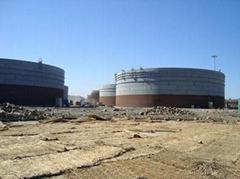 供應青島管轄區快干水泥加固灌漿料