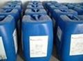 GE-BEZT 通用贝迪 MDC220阻垢剂