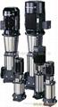奥利水泵 2