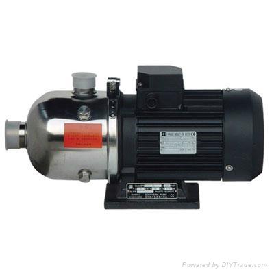 奥利水泵 3