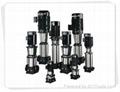 奥利水泵 4