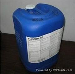 Flocon 380反滲透系統殺菌劑