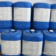 Floclean MC11碱性清洗剂 1