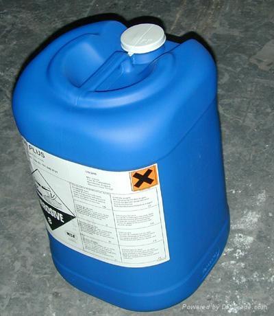 Floclean MC11碱性清洗剂 5