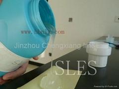 SLES(Sodium Lauryl Ether Sulfate)