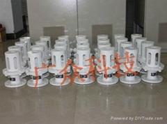 陝西QHF專利釋壓閥H