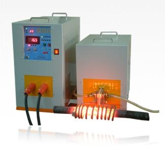 高频钎焊机 1