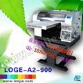 金屬打火機印刷機