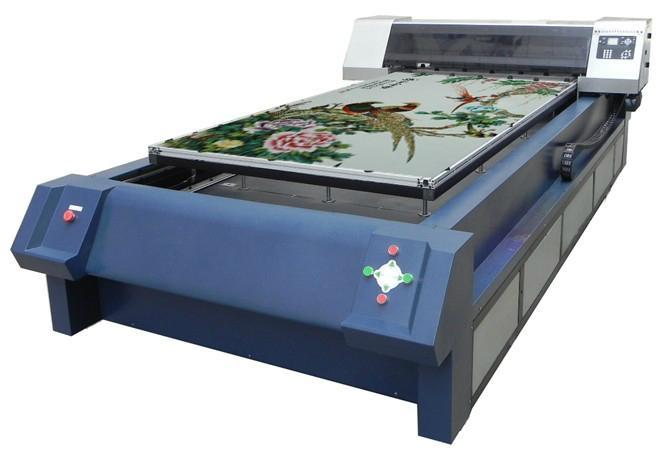 个性礼品印刷机 1