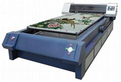 个性礼品印刷机