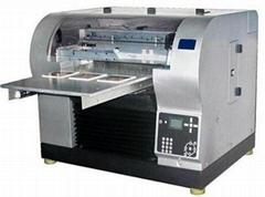 IC卡彩印機