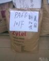 PA66美國杜邦:101F、1