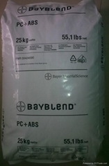 PC/ABS塑胶原料