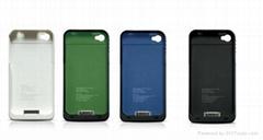 iphone4 backup battery