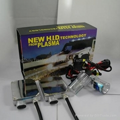 Auto HID Ballasts and xenon bulbs Manufacturer