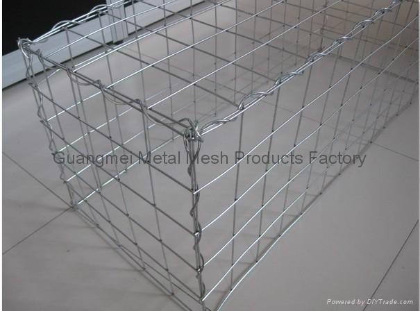 gabion mesh 1