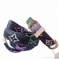 wholesale pet leash pet accessories