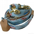 wholesale dog harness/collar and leash
