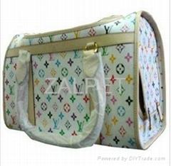 wholesale pet bag dog ca