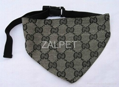 wholesale pet scarf