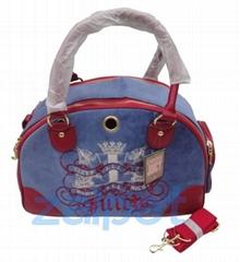 wholesale pet bag