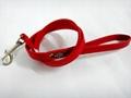2011红色时尚宠物链