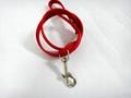 2011红色时尚宠物链 2