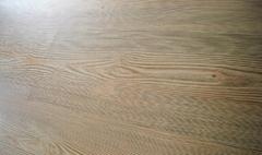 Synchronized Surface Laminate flooring