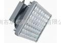 LED大功率隧道燈