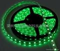 供應LED照明裝飾廠家直銷3528.5050燈條 1