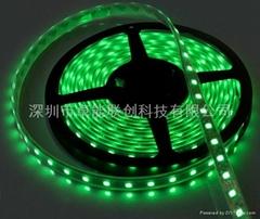 供应LED照明装饰厂家直销3528.5050灯条