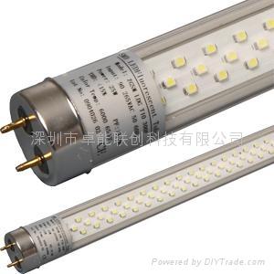 LED日光管 2