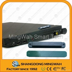 RFID Anti-Metallic Tag