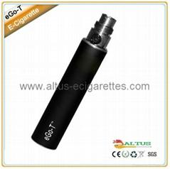650mAh Joye eGo-T Battery with High Quality EGO BAttery