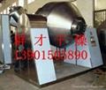 氫氧化鋇烘乾機 1