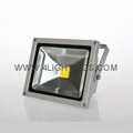 Outdoor 30w Led Lightings products for ourdoors 30 watt