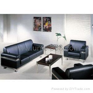 办公沙发 3