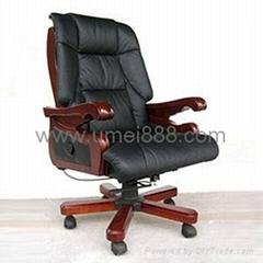 办公椅大班椅