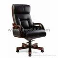 办公椅大班椅 3