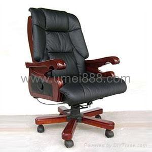 办公椅大班椅 4