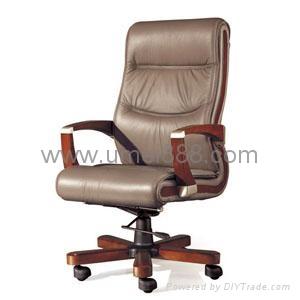 办公椅大班椅 5