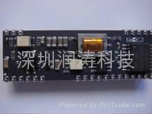 RT-098多功能接口電路