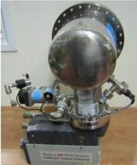 美国CTI低温泵