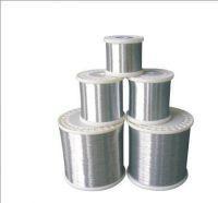 aluminum-magnesium alloy wire